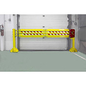 US Netting Ultimate Defender Gate, 9' Dock Gate, DGULT-9