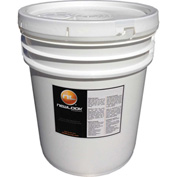 EasyStrip 2000 High Performance Coating Remover, 5 Gallon - ES20005G