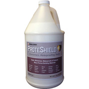 ProteShield Elastomeric Waterproof Sealer, 1 Gallon - PSHLD1G