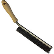 O-Cedar Commercial Grout Brush 12/Case - 27225 - Pkg Qty 12