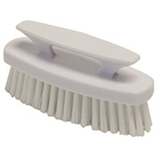 O-Cedar Commercial Hand & Nail Brush, Polypro 12/Case - 93110 - Pkg Qty 12