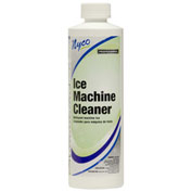 Nyco Ice Machine Cleaner, 16 Ounces 6/Case NL038-616