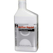 Hercules 3012 Boiler Liquid Stop Leak 1 Gallon - Pkg Qty 6