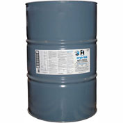 Hercules 35289 Cryo-Tek Ag Anti-Freeze 55 Gallon