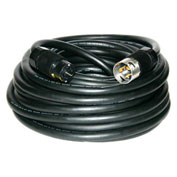 CEP 6400S, 100' 6/3-8/1 STOW Power Cord