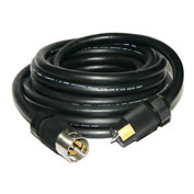 CEP 6450S, 50' 6/3-8/1 STOW Power Cord