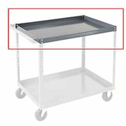 Nexel-Extra Shelf for 30 x 18 Stock Cart