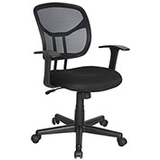 OFM Essentials Mesh Task Chair