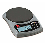 "Ohaus HH120 Portable Digital Scale 120g x 0.1g 5-3/8"" x 3-1/4"" Platform"