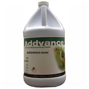ADDVANCE 6030C Botanical Fluid - 1 Gallon Container