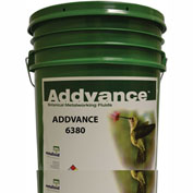 ADDVANCE 6380 Metal Forming Lubricant - 5 Gallon Pail