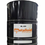 ML-600 Moderate Duty Lubricant - 55 Gallon Drum