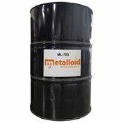ML-700 Heavy Duty Lubricant - 55 Gallon Drum