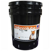 ML-700 Heavy Duty Lubricant - 5 Gallon Pail