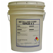 TAP-EZE X3 Tapping Fluid - 5 Gallon Pail