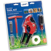 Orbit® Irrigation Sprinkler Tool Set