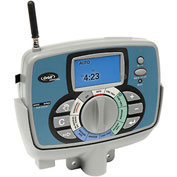 Orbit® Irrigation 6 Station Timer w/Remote - Gray