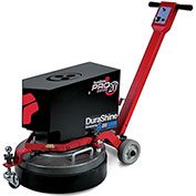 "Onfloor 20"" DuraShine Pro Series High Speed Polisher - 297119"