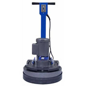 "Onfloor 28 lb. Machine Weight for 20"" Surfacing Machines - 492442"