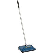 Oreck® PR3200 The Hoky Wet and Dry Sweeper