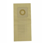 Bissell Commercial Replacement Bags for BGU1451T, 25 Pack - U1451PK25