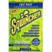 Sqwincher Fast Pack Liquid Concentrate - Lemon-Lime