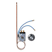 Repair Part - Thermostat Kits for DryRod Type 300 Ovens