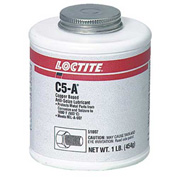 Loctite® 51007 C5-A® Copper Based Anti-Seize, 1 Lb, Can