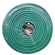 """Twin Welding Hoses - 1/4"""" - 100 Ft. - All Fuel Gases"""