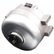 Morrill 13029, Aluminum Unit Bearing Fan Motor - 9 Watts 230 Volts