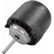 EM&S 15045, Unit Bearing Fan Motor - 50 Watts 230 Volts