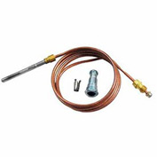 "Thermocouples - 36"" Length"