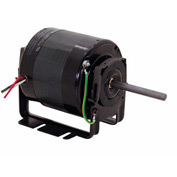 "Century 332, 4 5/16"" Shaded Pole Motor - 1000 RPM 115 Volts"