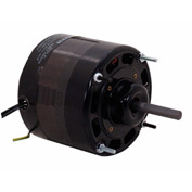 "Century46,  4 5/16"" Shaded Pole Motor - 115 Volts 1550 RPM"