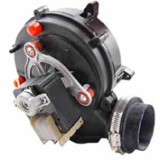"""Packard 3.3"""" Shaded Pole Draft Inducer Blower, 48331 115 Volts 3200 RPM"""