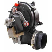 """Packard 3.3"""" Shaded Pole Draft Inducer Blower, 48332 115 Volts 3200/2800 RPM"""