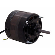 "Century 484, 4 5/16"" Shaded Pole Motor - 1550 RPM 115 Volts"