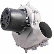 "Packard 3.3"" Shaded Pole Draft Inducer Blower, 66254 230 Volts 3000 RPM"