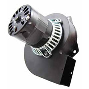 """Packard 3.3"""" Shaded Pole Draft Inducer Blower, 82862 208-240 Volts 3000 RPM"""