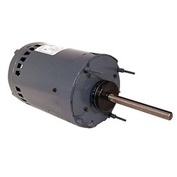 "Century C512V1, 6-1/2"" Stock Motor 460/200-230 Volts 850 RPM 1/2 HP"
