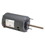 "Century C66V1, 6-1/2"" Stock Motor 460/200-230 Volts 1075 RPM 3/4 HP"