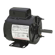 "Century C770, 6-1/2"" Stock Motor 460/200-230 Volts 1075 RPM 1 HP"