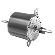 "Fasco D1081, 5-5/8"" Air Conditioner Motor - 115 Volts 1625 RPM"