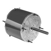 "Fasco D2826, 5-5/8"" Motor - 208-230 Volts 825 RPM"
