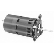 "Fasco D413, 3.3"" Shaded Pole Draft Inducer Motor - 115 Volts 3000 RPM"