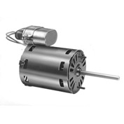 "Fasco D461, 3.3"" Motor - 480 Volts 3200 RPM"