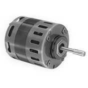 Fasco D480, GE 21/29 Frame Replacement Motor - 115/208-230 Volts 1550 RPM