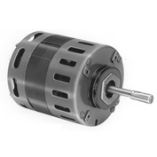Fasco D481, GE 21/29 Frame Replacement Motor - 115/208-230 Volts 1550 RPM