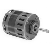 Fasco D482, GE 21/29 Frame Replacement Motor - 115/208-230 Volts 1550 RPM