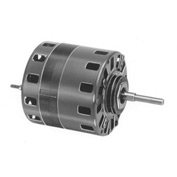 Fasco D493, GE 21/29 Frame Replacement Motor - 115/208-230 Volts 1050 RPM